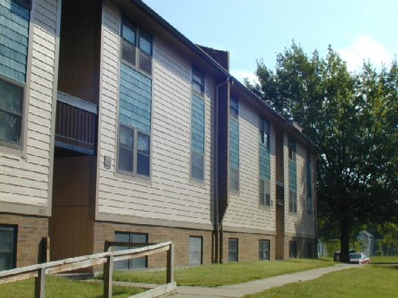 Apartments For Rent With Utilities Included Louisville Ky