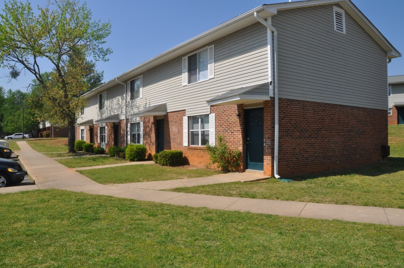 Greenville Arms Alp Greenville Sc Subsidized Low Rent Apartment