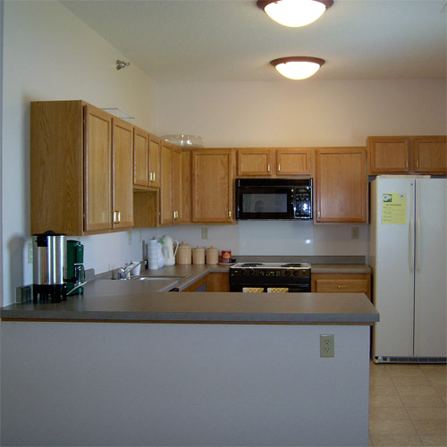 Apartments Low Rent: Maple Grove MN Subsidized, Low-Rent