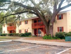 country oaks apartments tampa fl subsidized low rent apartment