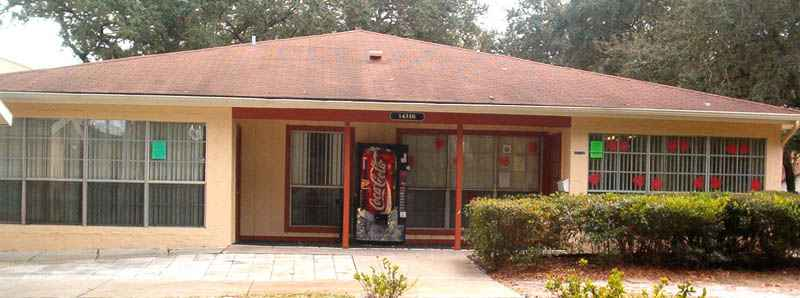 Apartments For Rent With Utilities Included In Florida