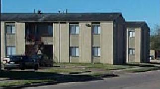 Garden City Apartts | Houston TX Subsidized, Low-Rent Apartt