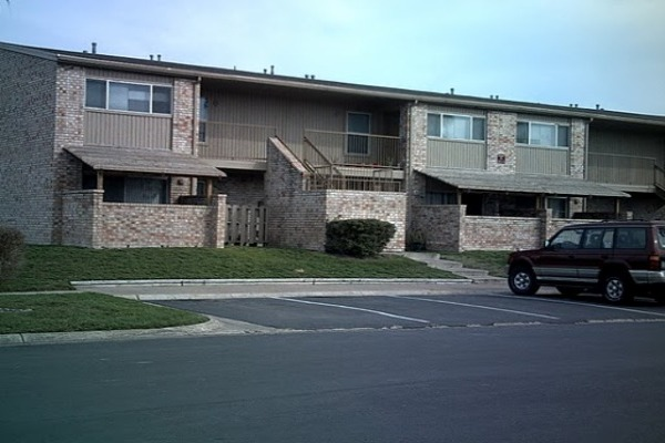 la vista apartments mcallen tx subsidized low rent apartment