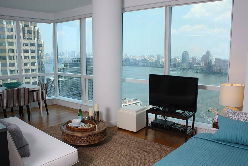dharma home suites at 70 greene jersey city nj apartment
