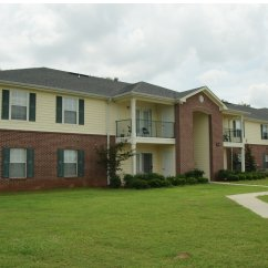 SUMTER COUNTY APTS