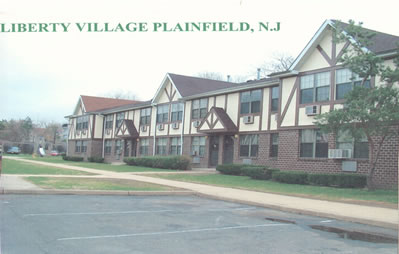 Apartment For Rent In Plainfield Nj