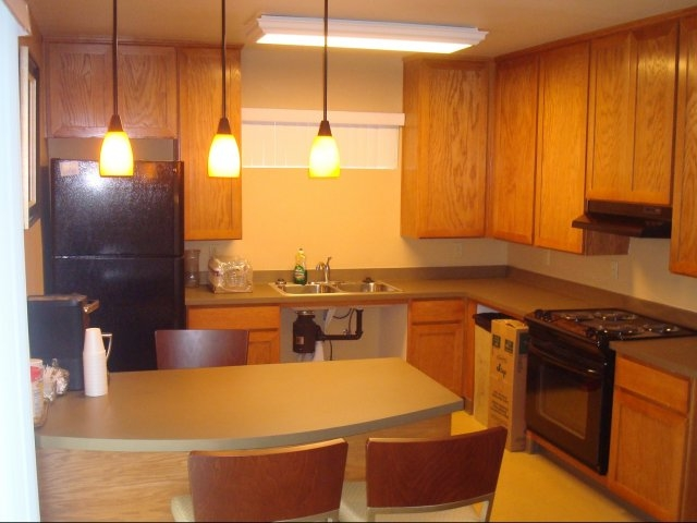 Mountain View Apartments Beaumont Ca Subsidized Low