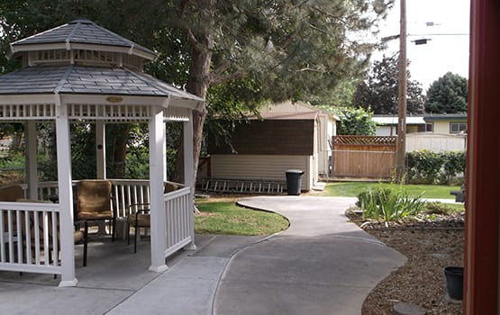 Oakhaven Apartments Nampa Id Subsidized Low Rent Apartment