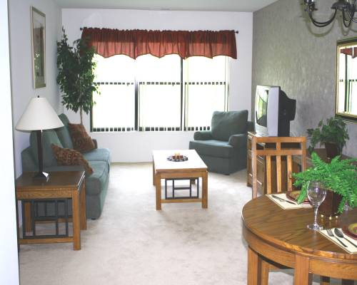 Innsbruck apartment bolingbrook il subsidized low rent - 2 bedroom apartments in bolingbrook ...