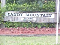 CANDY MOUNTAIN APARTMENTS I