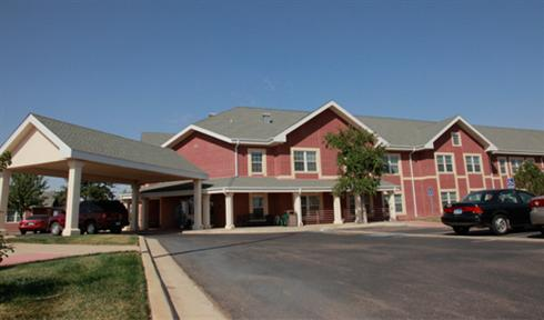 Low Income Apartments For Rent In Amarillo Tx