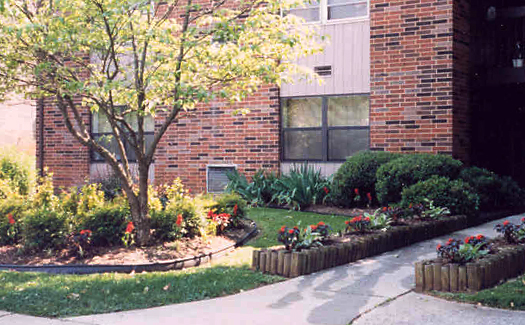 Low Income Rental Property Knoxville Tn