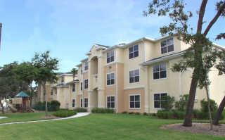 All Utilities Included Apartments Rent >> Lake Kathy Apartments   Brandon FL Apartment