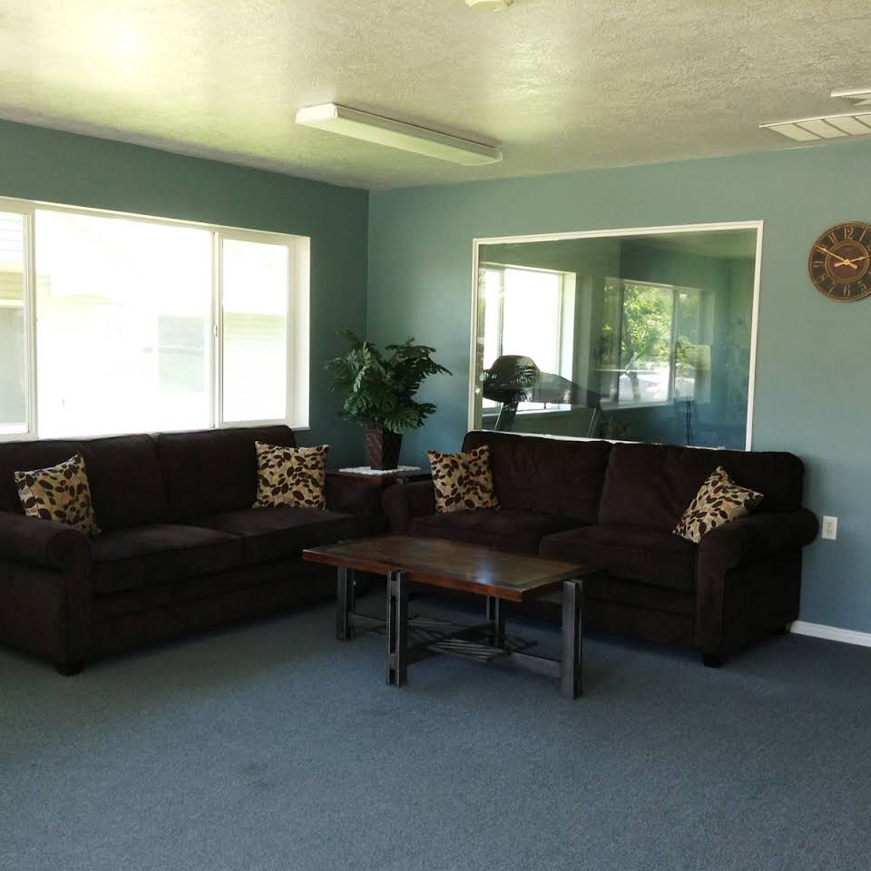 Apartments Utilities Included Low Income: Rexburg ID Multi-Family Housing