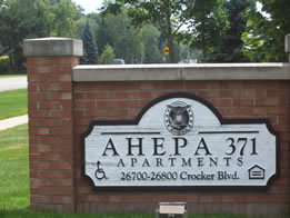 AHEPA 371 APARTMENTS