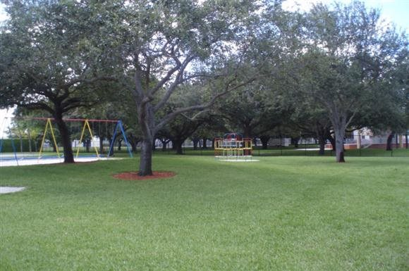 Cambridge Square Of Hollywood | Hollywood FL