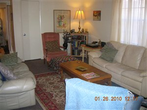 One Bedroom Apartments In Russellville Ar