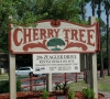 CHERRY TREE APARTMENTS II