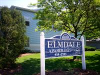 ELMDALE APARTMENTS