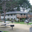 cypress gardens apartments cypress gardens apartments marina ca subsidized low 29644