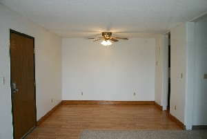VALLEY VIEW APTS -- (HUTCHINSON)