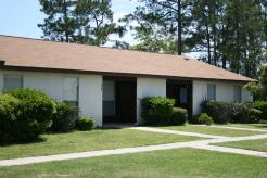 Apartments In Panama City Beach Fl Utilities Included