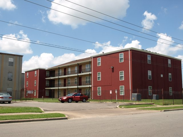 Sunflower terrace apartments apartment decorating ideas for 218 terrace dr texas city tx