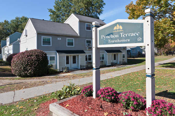 Apartments For Rent In Holyoke Ma With Utilities Included