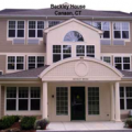 BECKLEY HOUSE