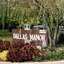 DALLAS MANOR