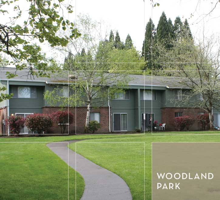Woodland Park Hillsboro Or Subsidized Low Rent Apartment