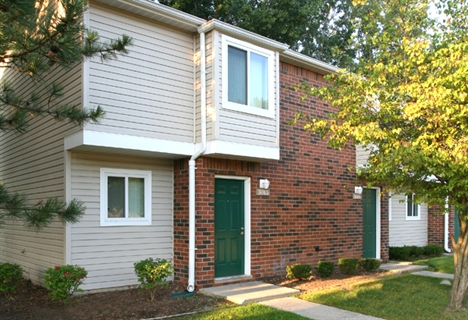 Low Income Apartments For Rent Saginaw Mi