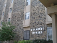 BELMONT TOWERS
