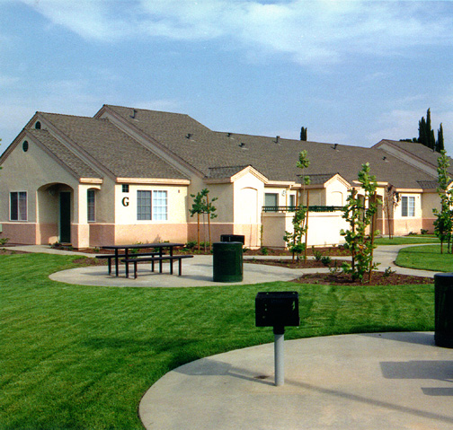 Apartments Utilities Included Low Income: Modesto CA Low-Income Apartments
