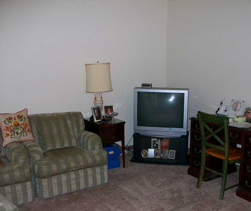 Apartment Low Rent: Peoria IL Subsidized, Low-Rent
