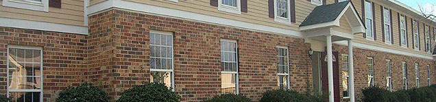 Colony West Apartments Macon Ga Subsidized Low Rent Apartment