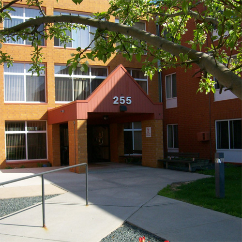 Apartments Utilities Included Low Income: Excelsior MN Subsidized, Low-Rent Apartment