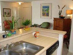 Apartments In Altamonte Springs On