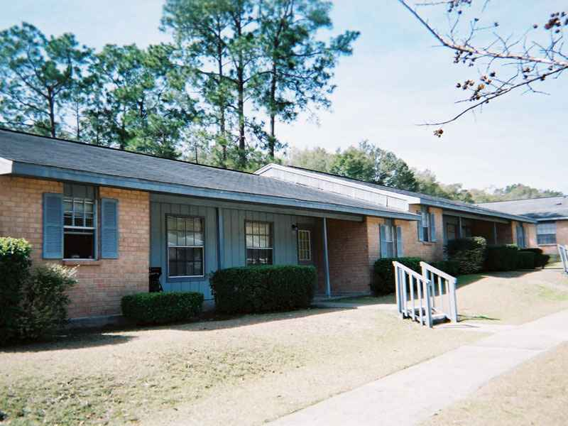 Apartments For Rent In Defuniak Springs Fl
