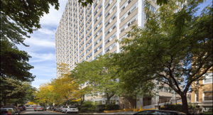 Lakeside Square Apartments | Chicago IL Subsidized, Low-Rent