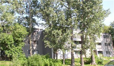 applewood knoll apartments duluth mn subsidized low rent apartment