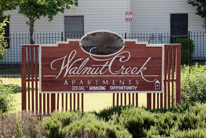 WALNUT CREEK APTS/115-N1002