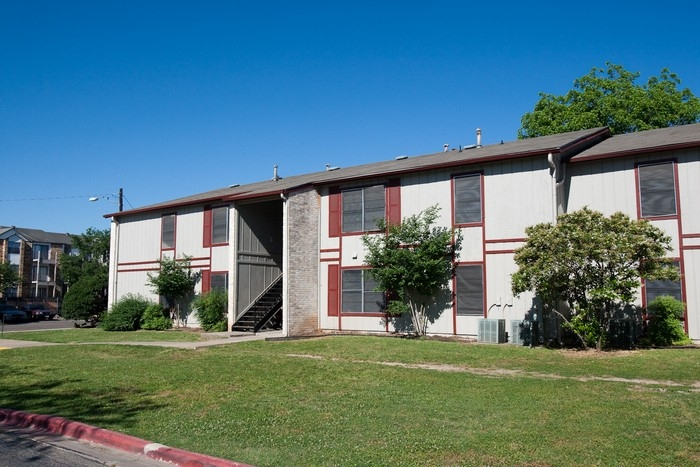 Amazing WALNUT CREEK APTS/115 N1002 ... Good Looking