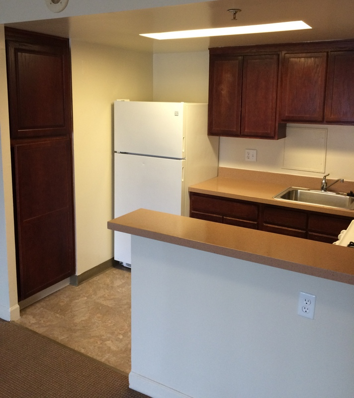 Apartments Utilities Included Low Income: Washington DC Subsidized, Low