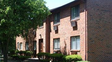 Low Income Apartments For Rent Waterbury Ct