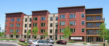 Good Latest Reviews, Comments, Questions For CHARLESTON APARTMENTS