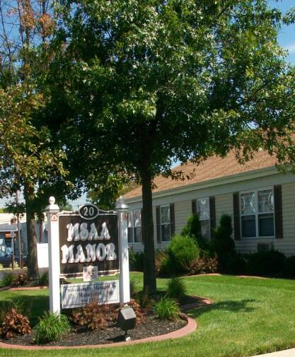 Apartments Utilities Included Low Income: Glassboro NJ Subsidized, Low-Rent Apartment